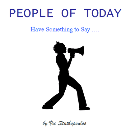 People of Today Music