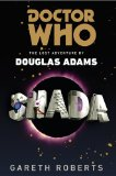 Shada - Doctor Who Book